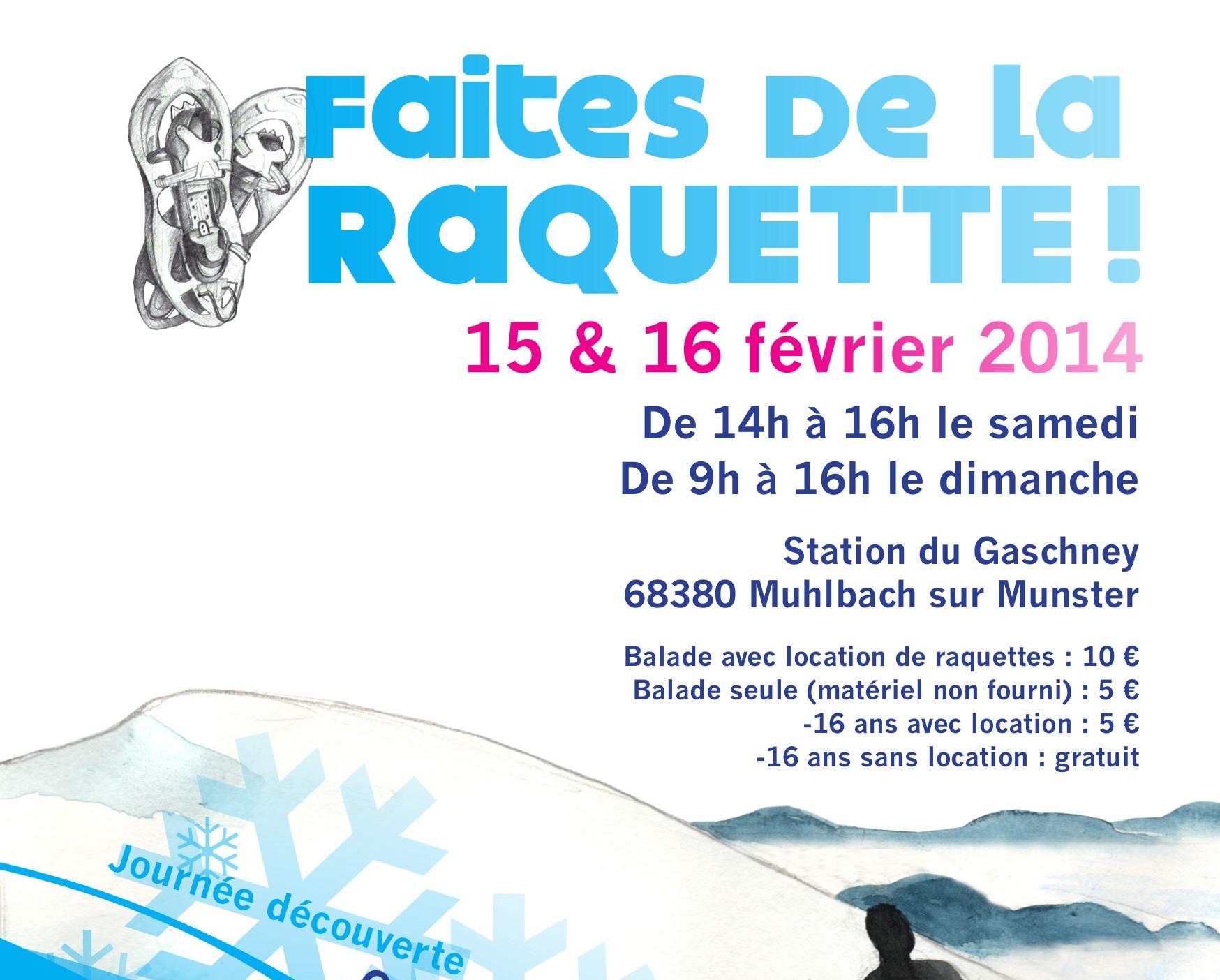 Raquettes_accueil.jpg