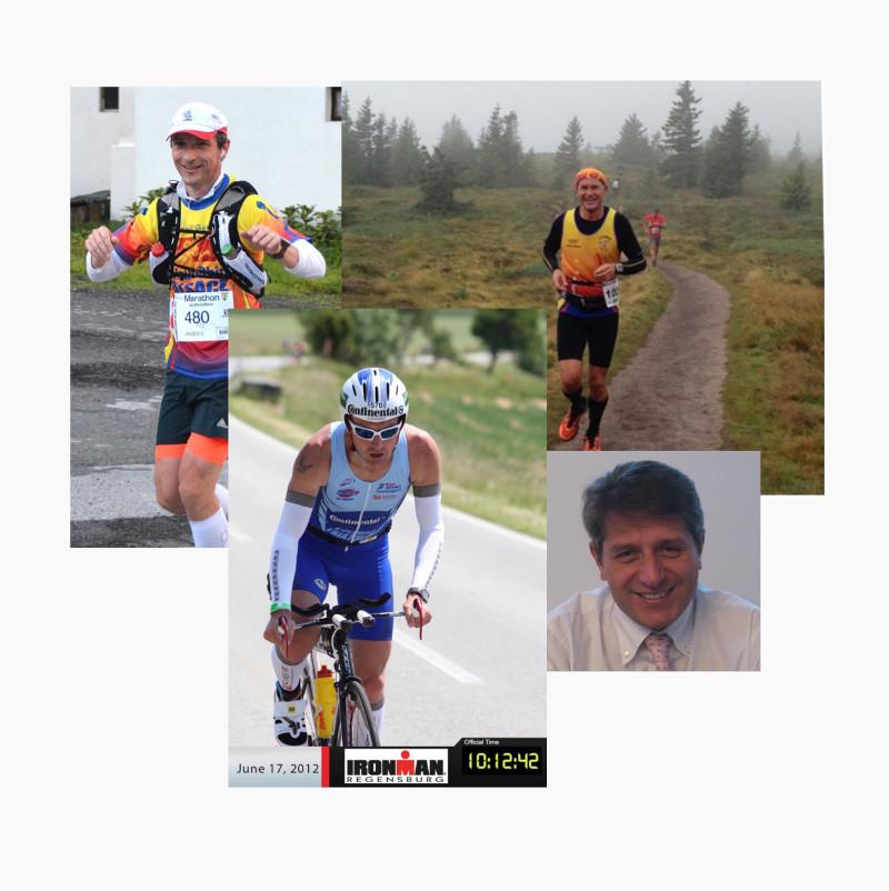 Sport_performance_accueil.jpg