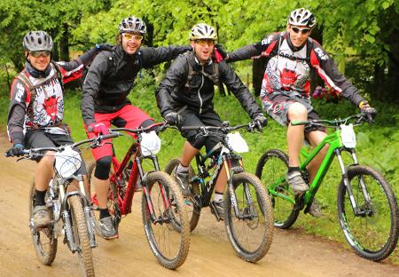 Sundgau_Bike_1.jpg