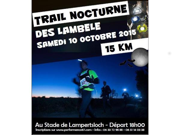 Trail_lambele_accueil.jpg
