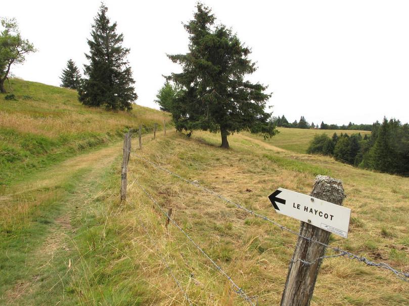 Trails_Valargent_3.jpg