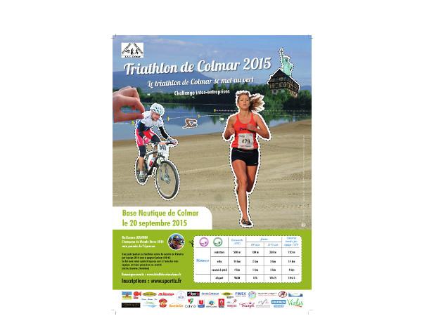 Triathlon_Colmar_2015_accueil.jpg