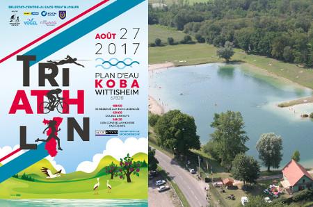 Triathlon_SCAT_accueil.jpg