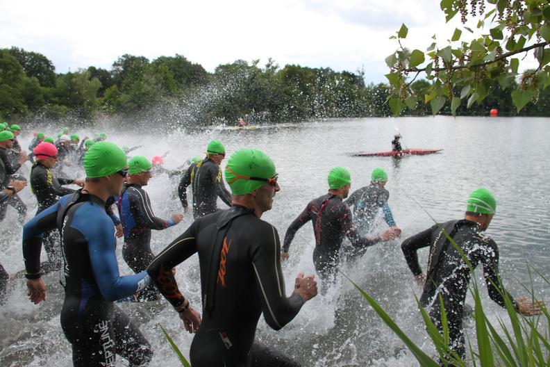 Triathlon_Wantzenau_2016_1.jpg