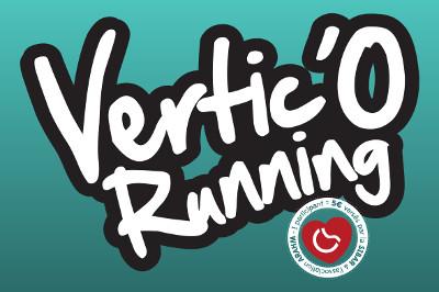VerticORunning_logo.jpg
