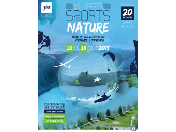 Village_sports_nature_accueil.jpg