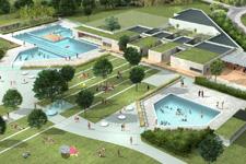 projet-piscine-wacken.jpg