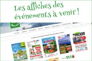 Calendrier Marche Populaire Vosges 2019.Agenda Previsionnel 2019 Du Sport Individuel Nature Et